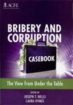 Bribery and Corruption – Casebook