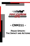 CNM211 - 150 pix