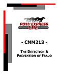 CNM213 - 150 PIXELS