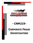 cnm219-150-pix