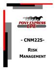 CNM225 - 150 PIX