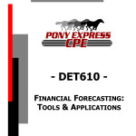 DET610 - 150 PIX