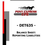 DET635 - 150 PIX