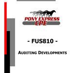 FUS810 - 150 pixels