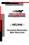 HEL946 - 150 PIX