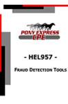 HEL957-2018 - 150 PIX