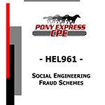 HEL961 - 150 PIX