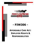 PJW306 - 150 pix
