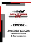 PJW307 - 150 pix