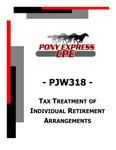 pjw318-150-pix