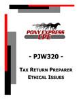 pjw320-150-pix
