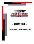 RKM101 - 150 pixels