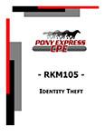 RKM105 - 150 PIX