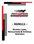 RKM111 - 150 PIXELS
