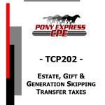 TCP202 - 150 PIX